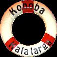 Konoba Kalalarga