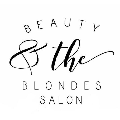 Beauty & The Blondes Salon 遊戲 App LOGO-硬是要APP