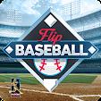 Flip Baseba.. file APK for Gaming PC/PS3/PS4 Smart TV