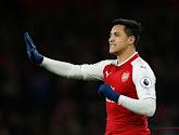 Alexis Sanchèz trekt van Arsenal naar Manchester United, Henry Mkhitaryan maakt de omgekeerde beweging