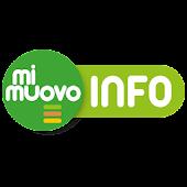 MiMuovoInfo