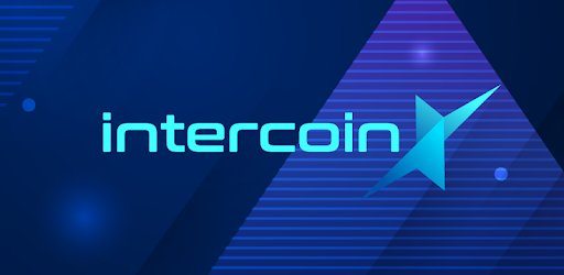 Intercoin X - Miracle in your life