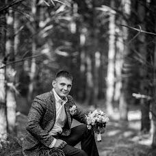 Wedding photographer Igor Vilkov (VilkovPhoto). Photo of 11.11.2018