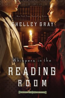 Whispers in the Reading Room Cover.jpg