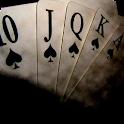 Poker Liver Wallpaper icon
