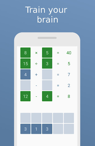 Math games 1.20-free screenshots 2