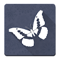 CarryMe icon
