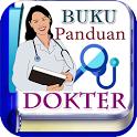 Buku Panduan Kedokteran dan Daftar Obat Terlengkap icon