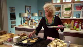 The Secret to Pancake Breakfast thumbnail