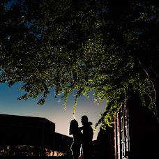 Fotógrafo de bodas José Angel gutiérrez (JoseAngelG). Foto del 06.12.2018