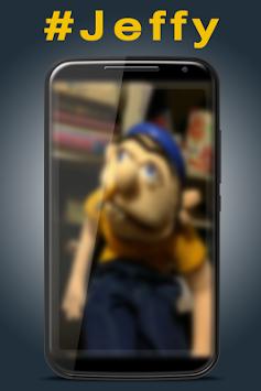 Download Jeffy Soundboard (memes) APK latest version app for android