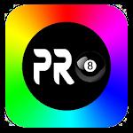 pro 8 ball pool Icon