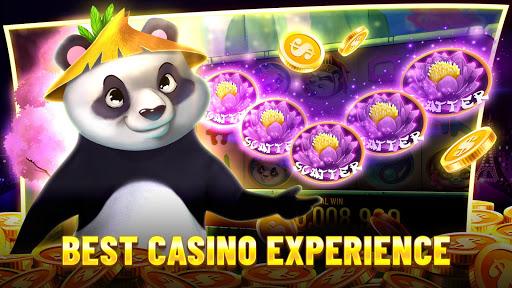 Best Casino Slots - 777 Vegas Slots Games  screenshots 3