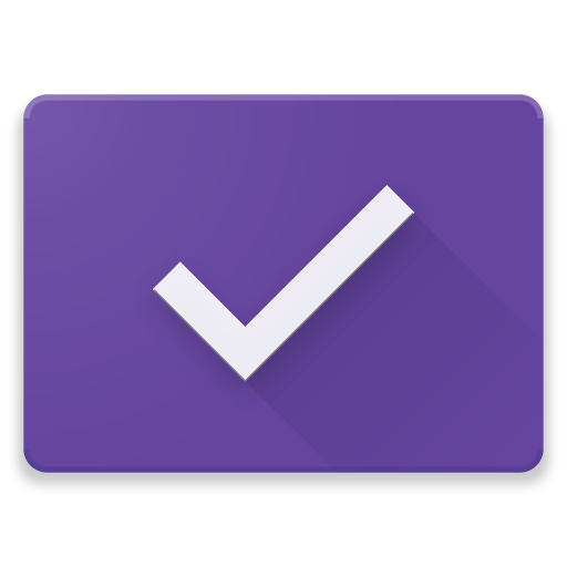 SeriesGuide – Show & Movie Manager file APK for Gaming PC/PS3/PS4 Smart TV