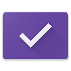 SeriesGuide – Show & Movie Manager icon