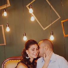 Wedding photographer Aleksey Sverchkov (sver4kov). Photo of 22.01.2017