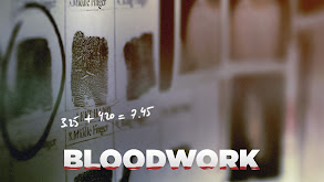 Bloodwork thumbnail