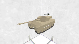 M18ヘルキャトハルブレイク