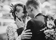 Vestuvių fotografas Ieva Vogulienė (IevaFoto). Nuotrauka 14.02.2019