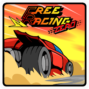 FRZ Racing for PC and MAC