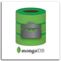 MongoDB Client icon
