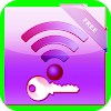 Hack wifi Prank APK