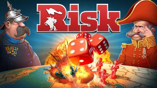 RISK: Global Domination apktram screenshots 1
