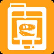 Top 10 Open-Source STEM Lessons: Teach 3D Printing & Paleontology