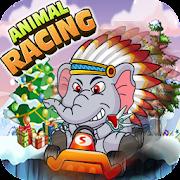 Animals Fun2 Racing
