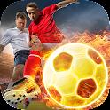 Soccer Master - Chain Eleven icon