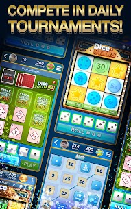 Dice With Buddies™ Free – The Fun Social Dice Game 7