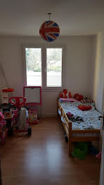 appartement à Sainte-Foy-lès-Lyon (69)