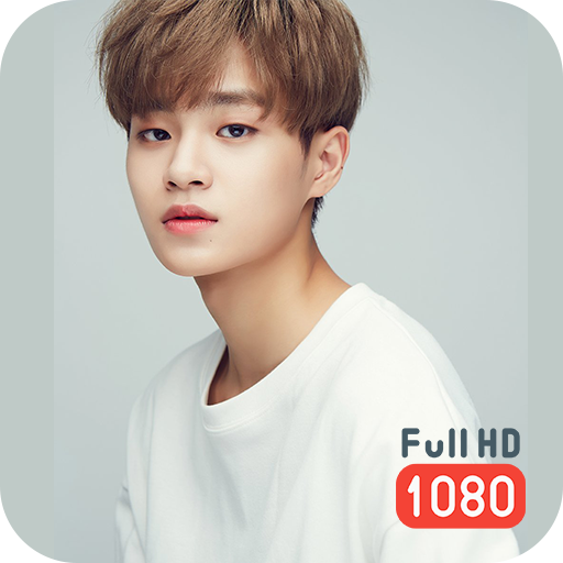 Unduh Wanna One Lee Daehwi Wallpapers Kpop Fans Hd 10 Apk