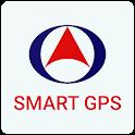 Adsun Smart GPS icon
