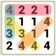 Number Search - Math Skill APK
