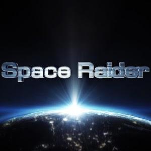 Space Raider v1.0