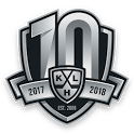 KHL icon