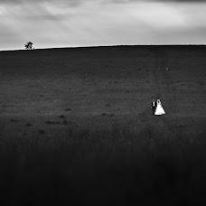 Wedding photographer Jarosław Smęda (JaroslawSmeda). Photo of 05.07.2016