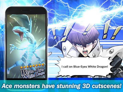 Yu-Gi-Oh! Duel Links 4.5.0 screenshots 8