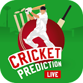 Cricket Prediction Live