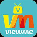 ViewMe icon