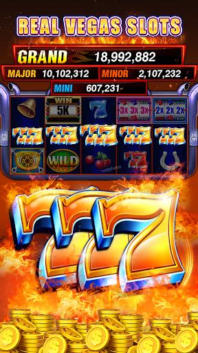 Cash Storm Casino - Online Vegas Slots Games  screenshots 18
