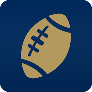 Football Schedule for Rams download