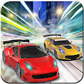 Real Top Speed Cars Racing 17 icon