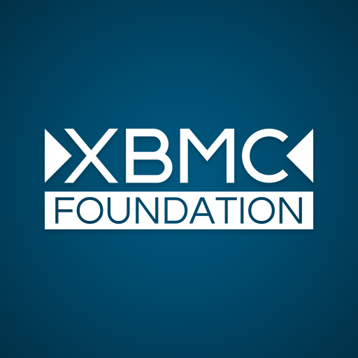 XBMC Foundation avatar image