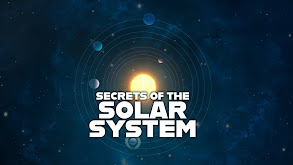Secrets of the Solar System thumbnail