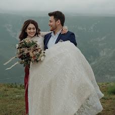Wedding photographer Murad Zakaryaev (love-photo05). Photo of 05.07.2017