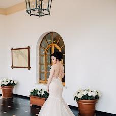 Wedding photographer Sergey Olarash (SergiuOlaras). Photo of 09.06.2018