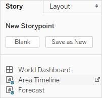 https://help.tableau.com/current/pro/desktop/en-us/Img/story_new_blank_point.png