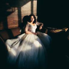 Wedding photographer Aleksey Volovikov (alexeyvolovikov). Photo of 03.02.2018